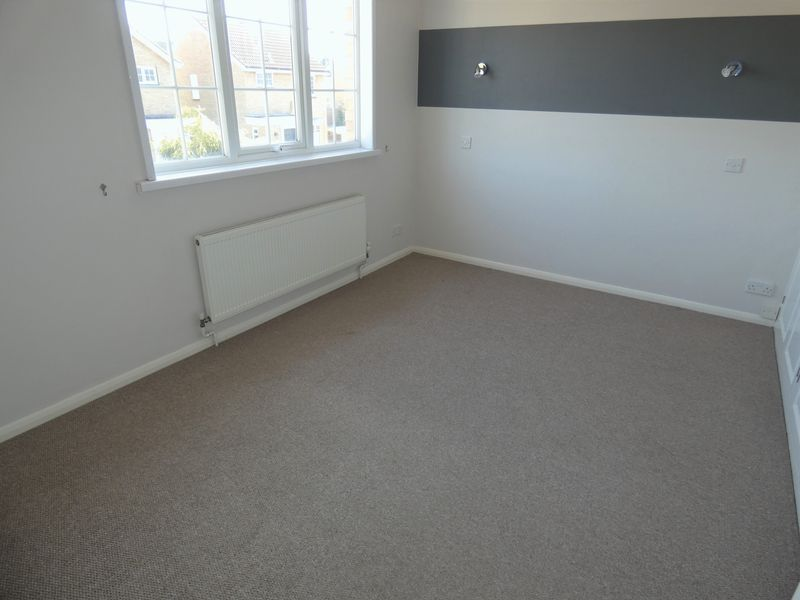 3 bed house to rent in Langford Road 6