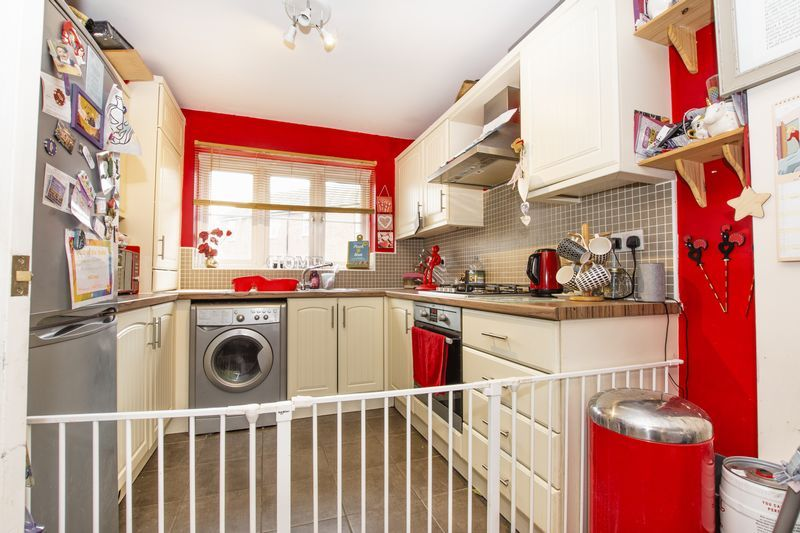 3 bed house to rent in Tempestes Way 3