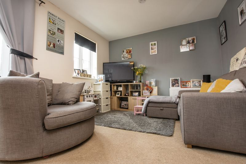 3 bed house to rent in Tempestes Way  - Property Image 5