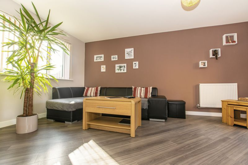 3 bed house to rent in Hercules Way  - Property Image 9