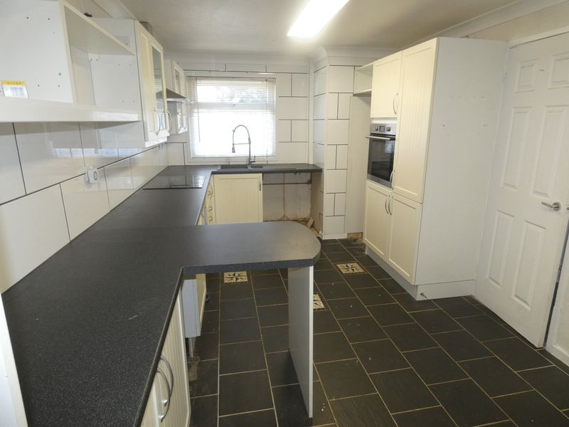 3 bed house to rent in Medworth 2