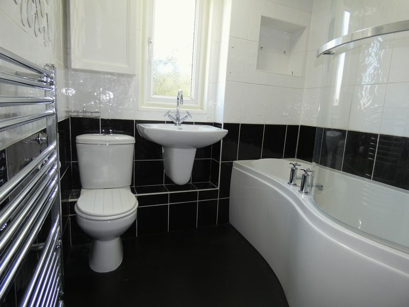 3 bed house to rent in Medworth 10