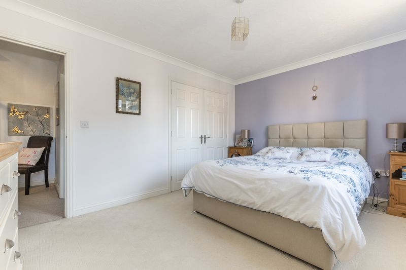 5 bed house for sale in Vokes Street  - Property Image 13