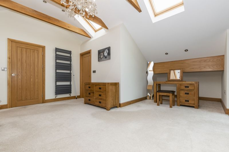 5 bed house for sale in Mount Pleasant  - Property Image 21