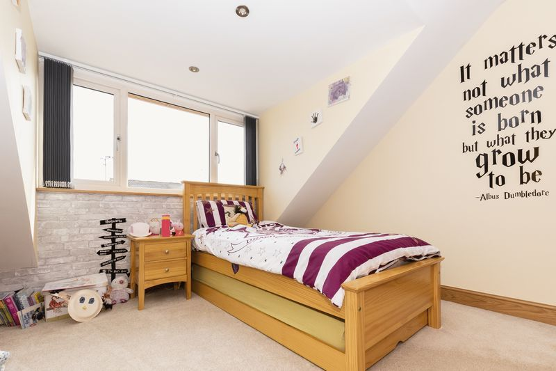 5 bed house for sale in Mount Pleasant  - Property Image 25