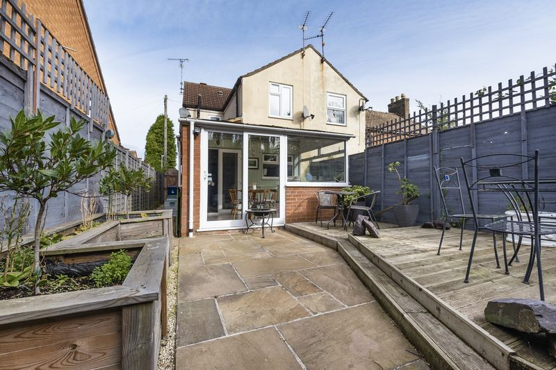 2 bed house for sale in Stonald Road  - Property Image 15