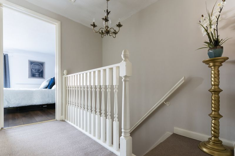 2 bed house for sale in Stonald Road  - Property Image 10
