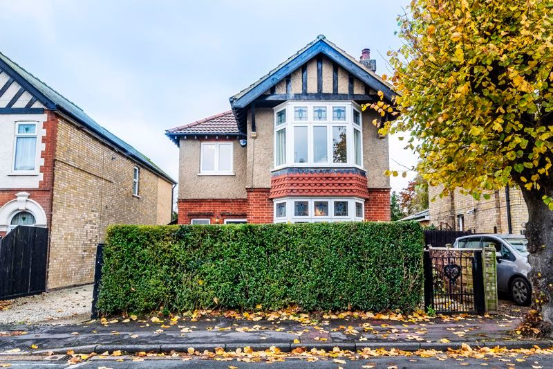 3 bed house for sale in Gordon Avenue  - Property Image 17
