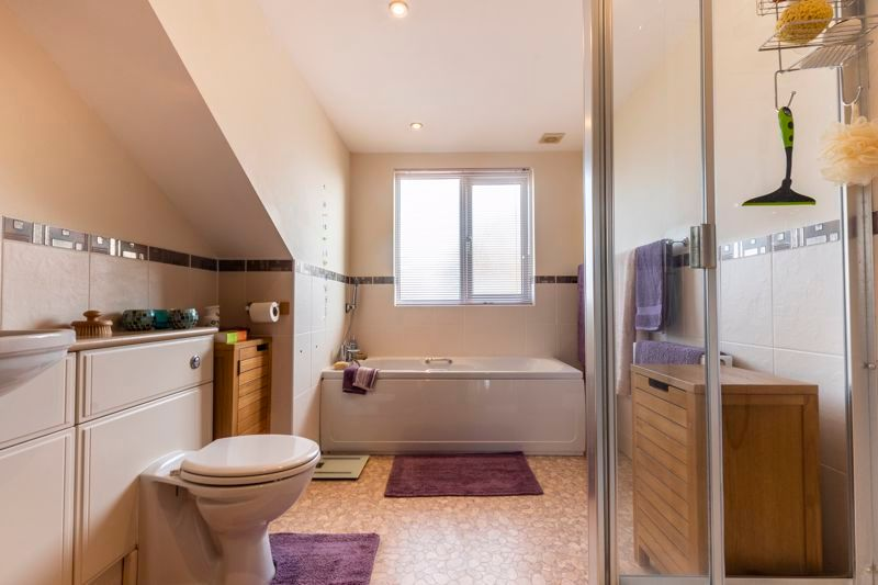 3 bed  for sale in Topham Crescent  - Property Image 12