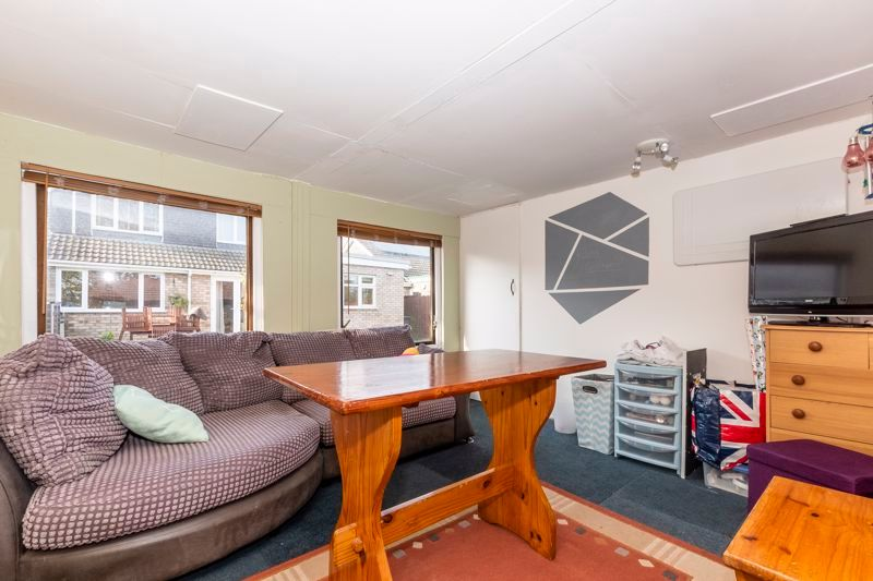 3 bed  for sale in Topham Crescent  - Property Image 14