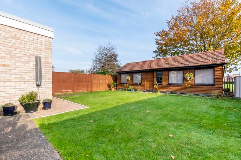 3 bed  for sale in Topham Crescent  - Property Image 15