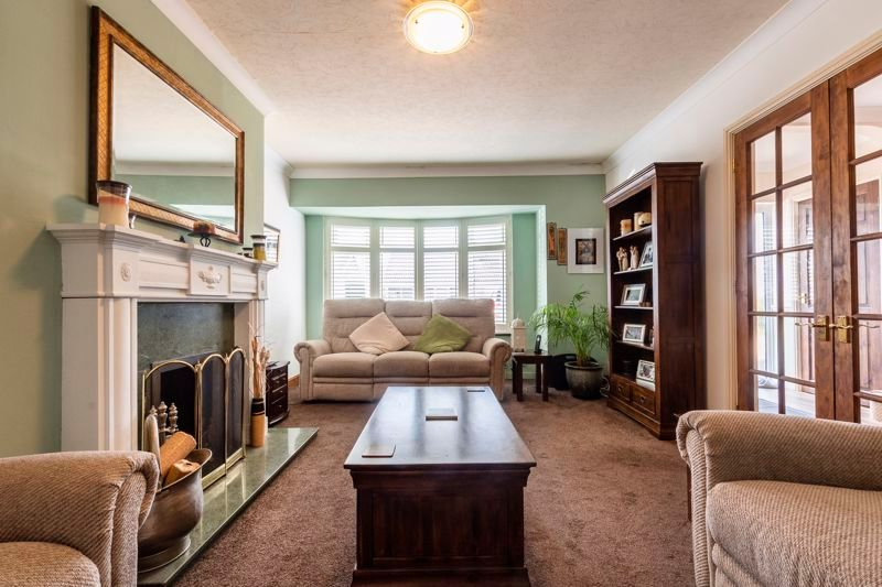 3 bed  for sale in Topham Crescent  - Property Image 7