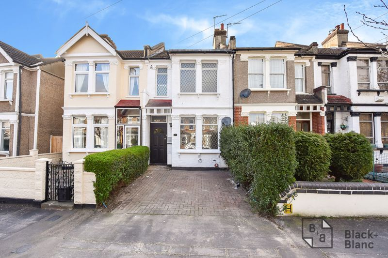 5 bed house for sale in Charnwood Road, SE25