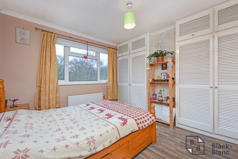 5 bed house for sale in Links View Road  - Property Image 6