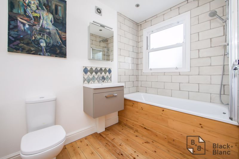 4 bed house for sale in Edward Road  - Property Image 12