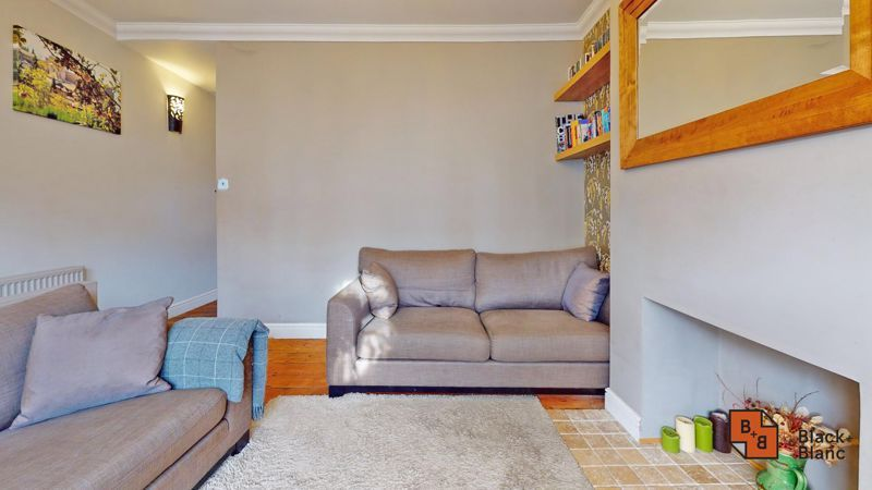 2 bed house for sale in Alexandra Road  - Property Image 3