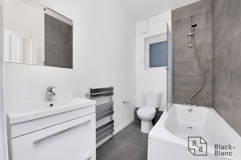 2 bed  to rent in Brighton road  - Property Image 2