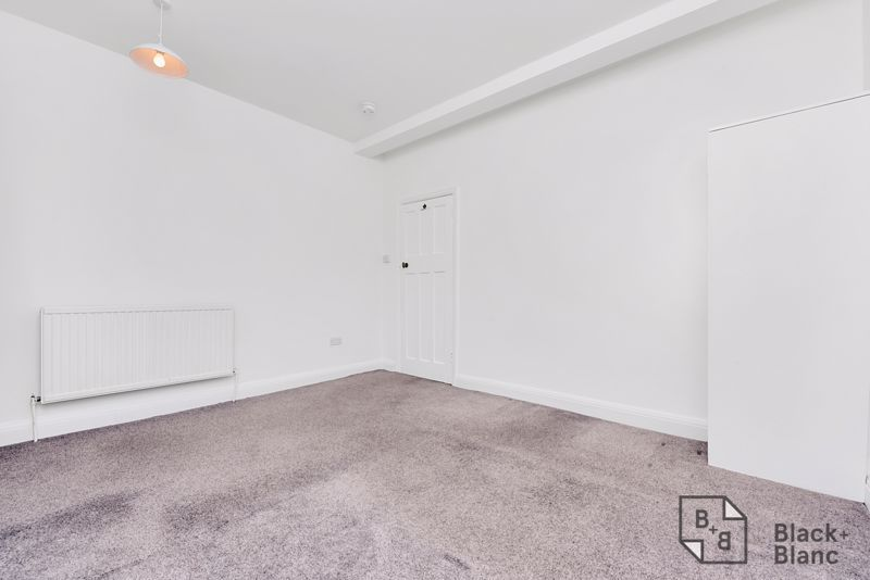 2 bed  to rent in Brighton road  - Property Image 6
