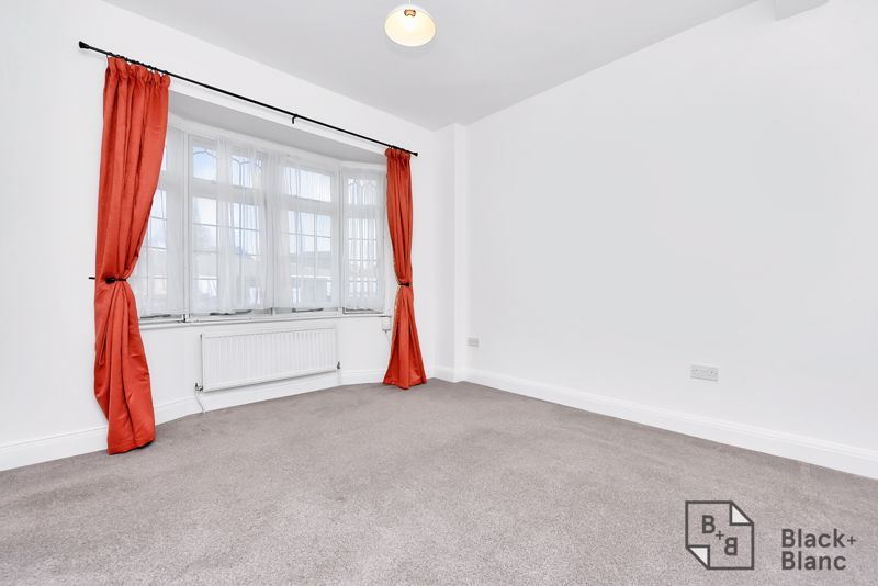 2 bed  to rent in Brighton road 7