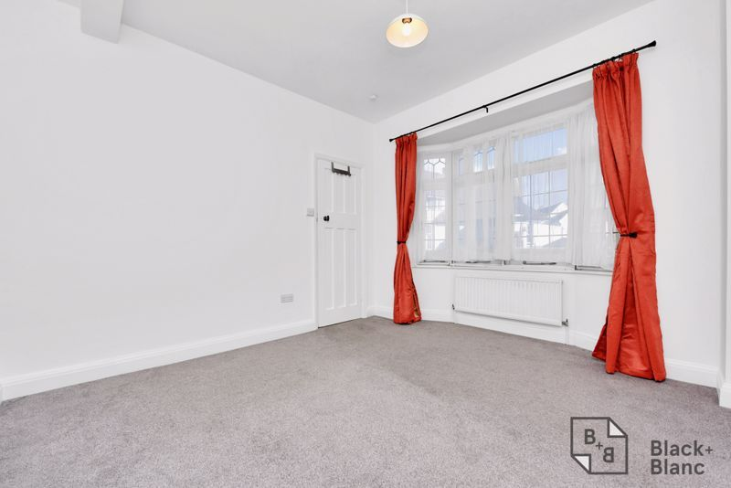 2 bed  to rent in Brighton road 8