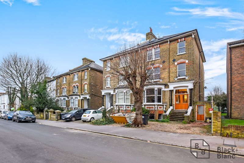 5 bed house for sale in Canning Road  - Property Image 1