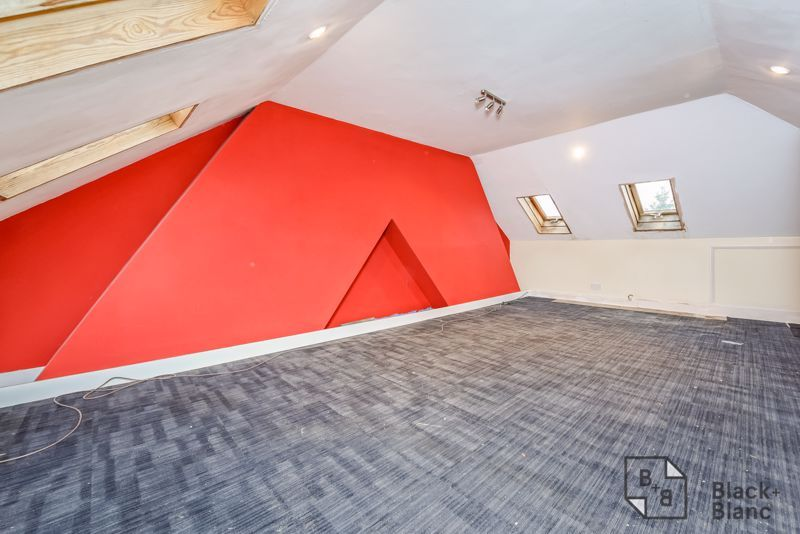 5 bed house for sale in Canning Road  - Property Image 12