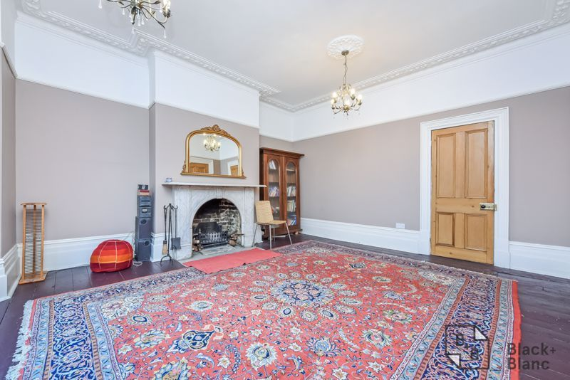 5 bed house for sale in Canning Road  - Property Image 16