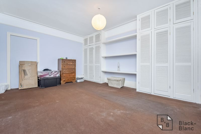 5 bed house for sale in Canning Road  - Property Image 7