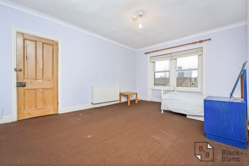 5 bed house for sale in Canning Road  - Property Image 10