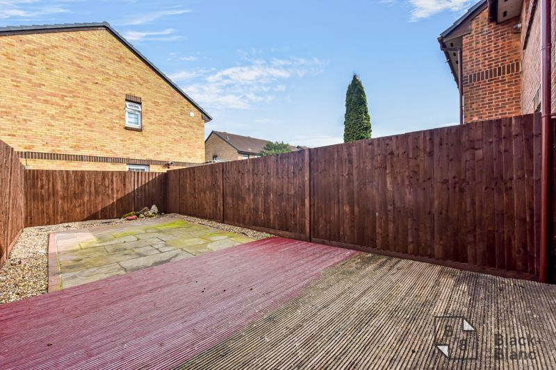 2 bed house to rent in Goodhew Road  - Property Image 4