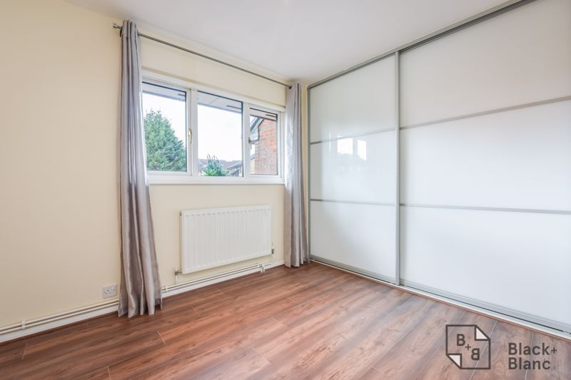 2 bed house to rent in Goodhew Road  - Property Image 7