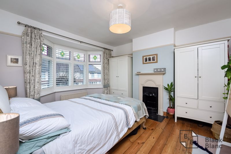 3 bed house for sale in Davidson Road 6