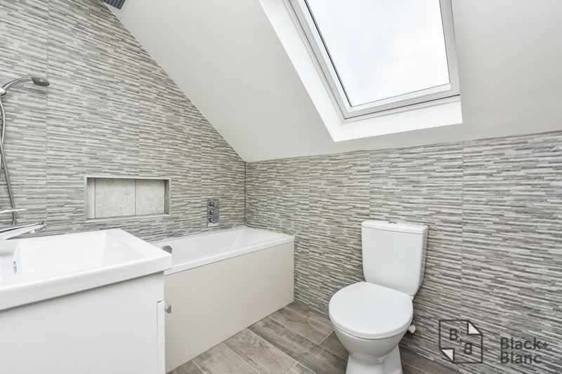 1 bed flat for sale in Norbury Road  - Property Image 6
