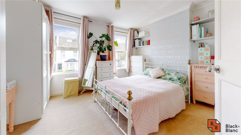 3 bed house for sale in Rymer Road 6