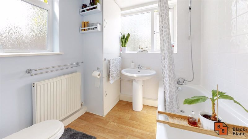 3 bed house for sale in Rymer Road 9