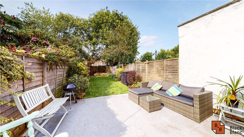 3 bed house for sale in Rymer Road 10