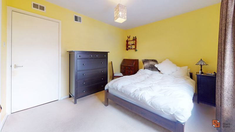 1 bed flat for sale in Maresfield  - Property Image 5