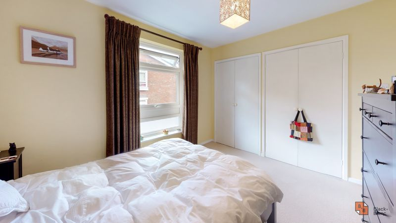 1 bed flat for sale in Maresfield 6