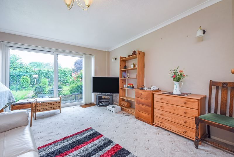 2 bed house for sale in Middlefields 2
