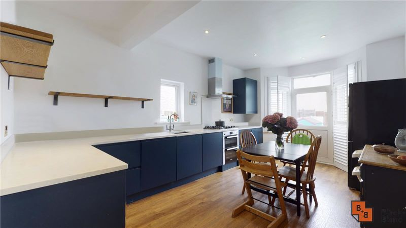 3 bed house for sale in Stretton Road  - Property Image 2
