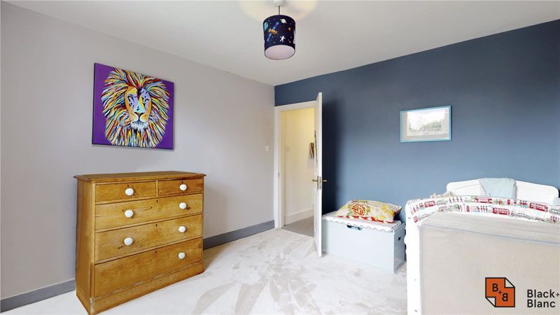 3 bed house for sale in Stretton Road 11