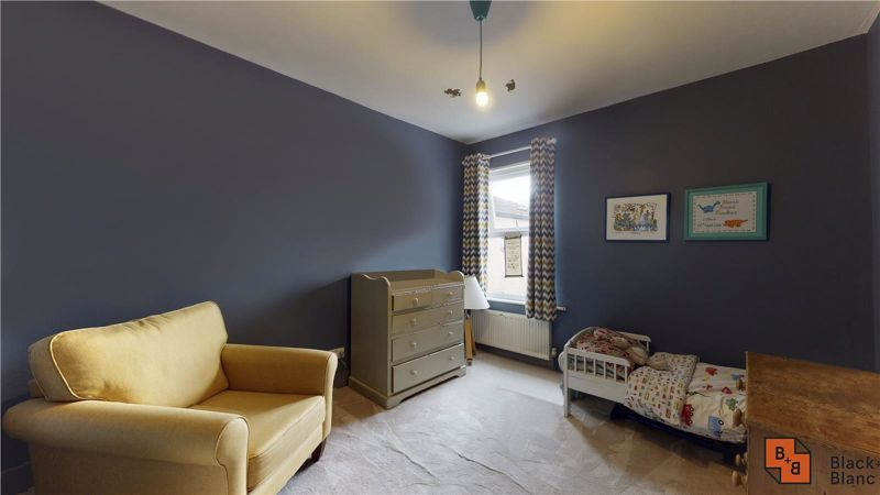 3 bed house for sale in Stretton Road 12