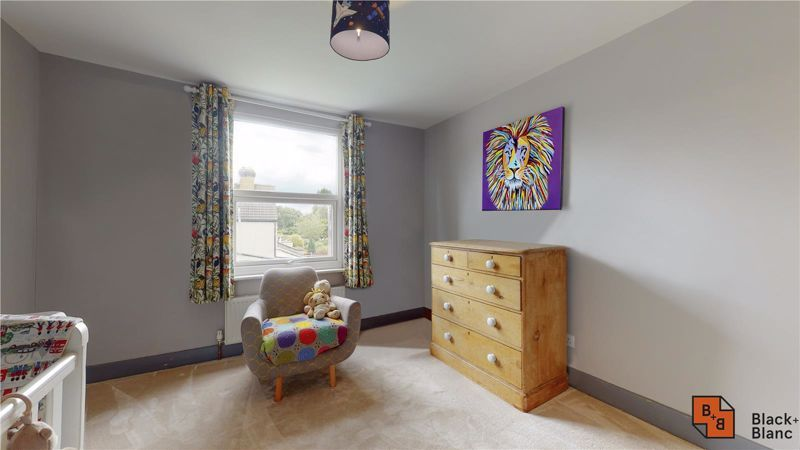 3 bed house for sale in Stretton Road  - Property Image 13