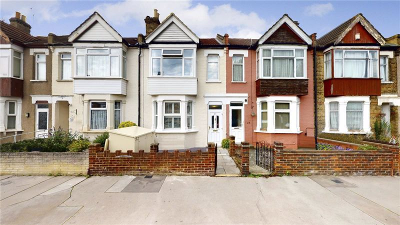 3 bed house for sale in Stretton Road 16