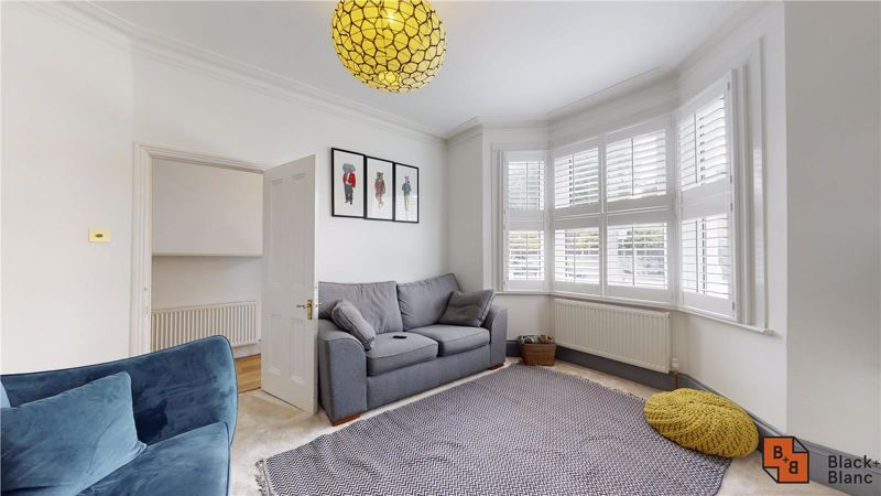 3 bed house for sale in Stretton Road 3