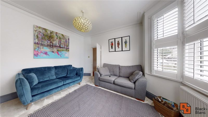 3 bed house for sale in Stretton Road  - Property Image 4
