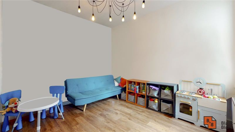 3 bed house for sale in Stretton Road  - Property Image 5