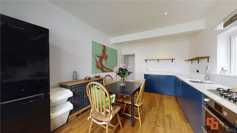 3 bed house for sale in Stretton Road 7