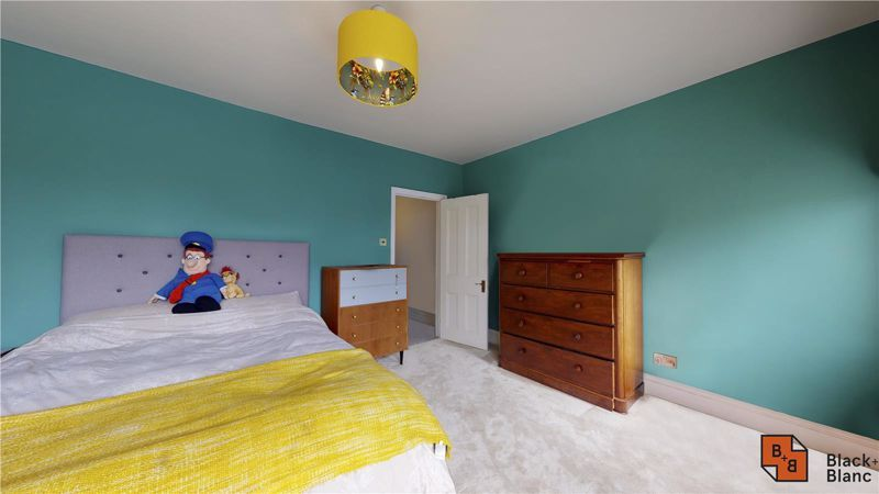 3 bed house for sale in Stretton Road  - Property Image 9