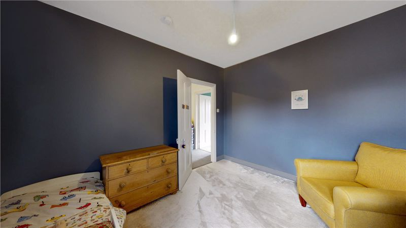 3 bed house for sale in Stretton Road  - Property Image 10